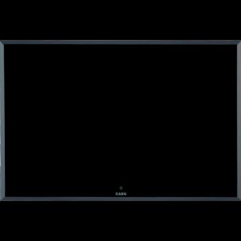 Варочная панель Aeg HK 874400 FB