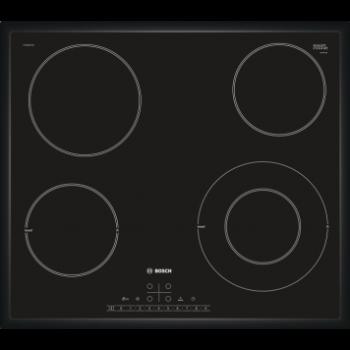 Варочная панель Bosch PKF646FP1