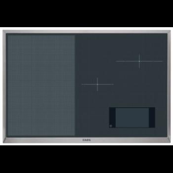 Варочная панель Aeg HKH 81700 XB
