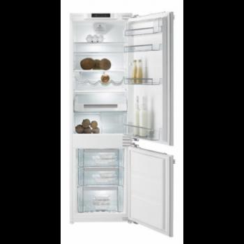 Встраиваемый холодильник Gorenje NRKI 5181 LW