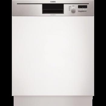 Посудомоечная машина Aeg F 55002 IM0P
