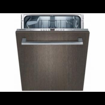 Посудомоечная машина Siemens SN 64M031
