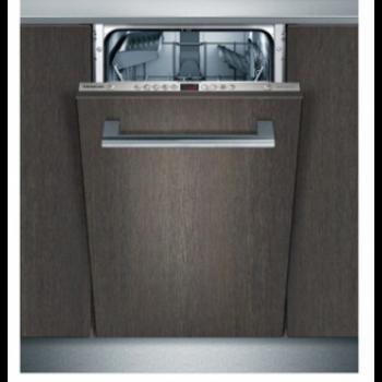 Посудомоечная машина Siemens SR 65M080