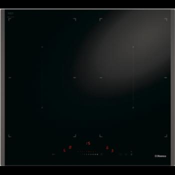 Варочная панель Hansa BHI 689010