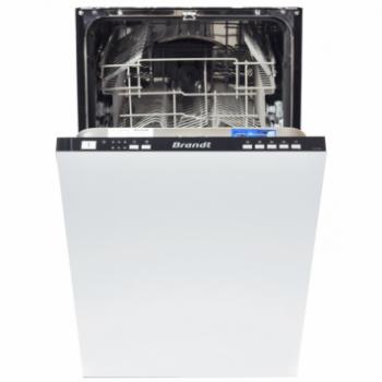 Посудомоечная машина Brandt VS 1009 J