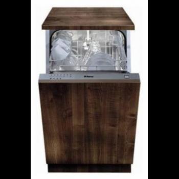 Посудомоечная машина Hansa ZIM 416 H
