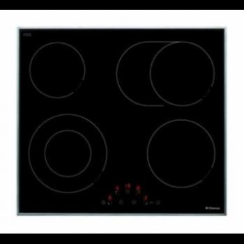 Варочная панель Hansa BHCI 63706