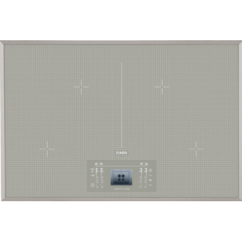 Варочная панель Aeg HK 884400 FS