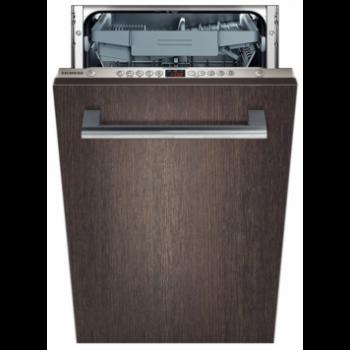 Посудомоечная машина Siemens SR 65M091