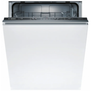Посудомоечная машина Bosch SMV 25AX00