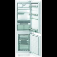 Встраиваемый холодильник Gorenje GDC 66178 FN