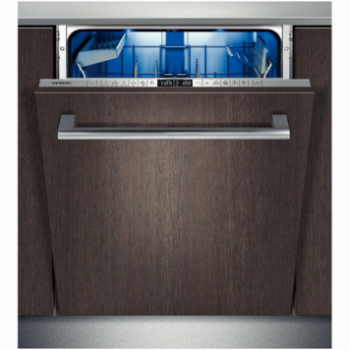 Посудомоечная машина Siemens SN 66T056