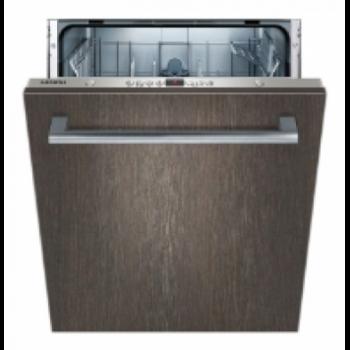 Посудомоечная машина Siemens SN 64L002