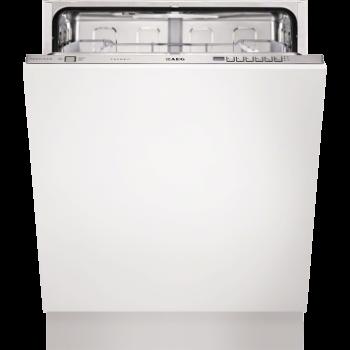 Посудомоечная машина Aeg F 78022 VI0P