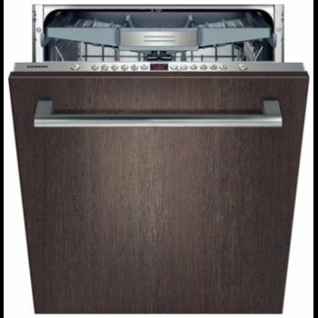 Посудомоечная машина Siemens SN 66N097