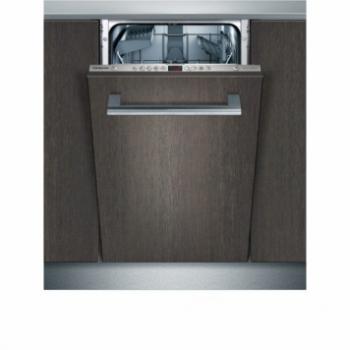 Посудомоечная машина Siemens SR 65M030