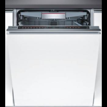 Посудомоечная машина Bosch SMV 87TX00