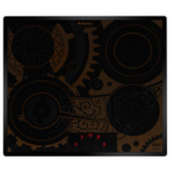 Варочная панель Hansa BHC 93515