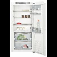 Встраиваемый холодильник Siemens KI 41FAD30