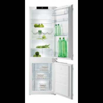 Встраиваемый холодильник Gorenje NRKI 5181 CW