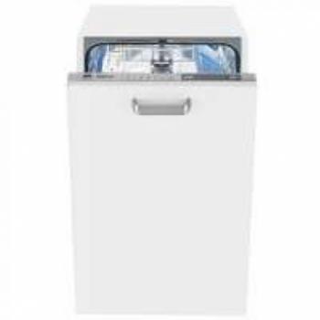 Посудомоечная машина Beko DIN 5840