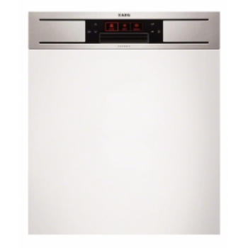 Посудомоечная машина Aeg F 99970 IM0P