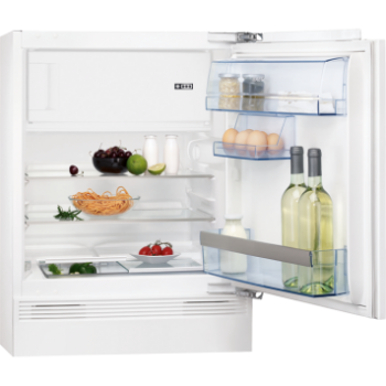 Встраиваемый холодильник Aeg SKS 58240 F0