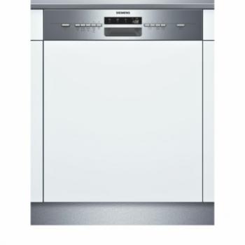Посудомоечная машина Siemens SN 55M540