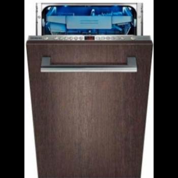 Посудомоечная машина Siemens SR 66T098