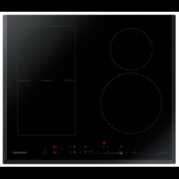 Варочная панель Samsung NZ64H57479K