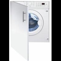Встраиваемая стиральная машина Brandt BWF 172  I
