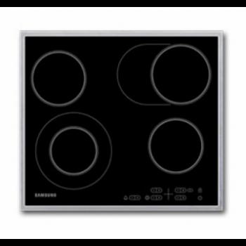 Варочная панель Samsung C61R1CAMST