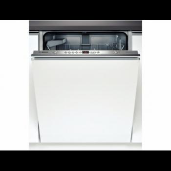 Посудомоечная машина Bosch SMV 50M50