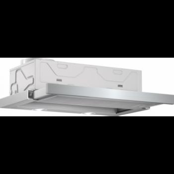 Встраиваемая вытяжка Bosch DFM064W51