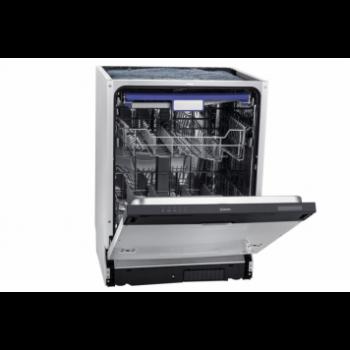 Посудомоечная машина Bomann GSPE 872