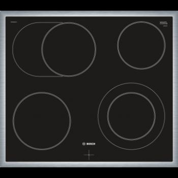 Варочная панель Bosch NKN645GA1E