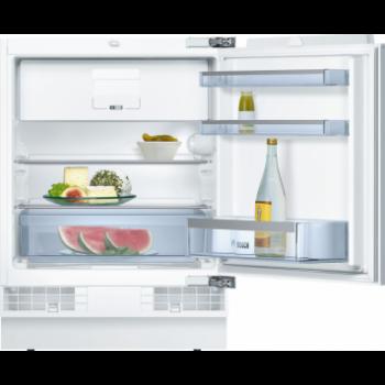 Встраиваемый холодильник Bosch KUL15A50