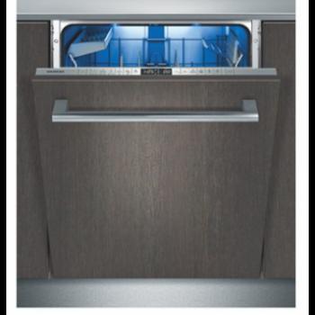 Посудомоечная машина Siemens SN 66T055