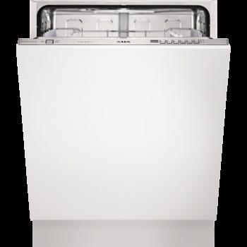 Посудомоечная машина Aeg F 65040 VI1P