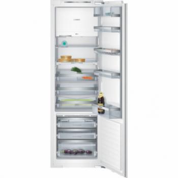 Встраиваемый холодильник Siemens KI 40FP60