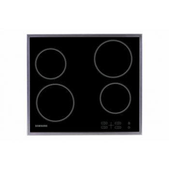 Варочная панель Samsung C61R1AAMST