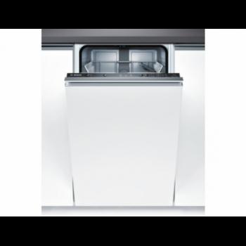 Посудомоечная машина Bosch SPV 30E40