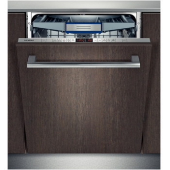 Посудомоечная машина Siemens SN 66T096
