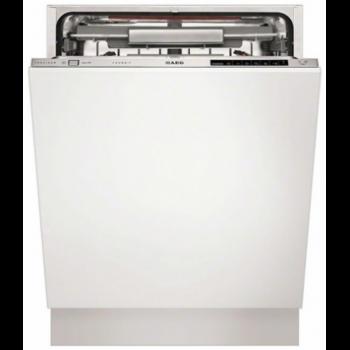 Посудомоечная машина Aeg F 98870 VI0P
