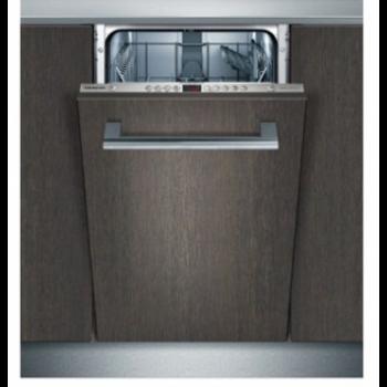 Посудомоечная машина Siemens SR 64M030