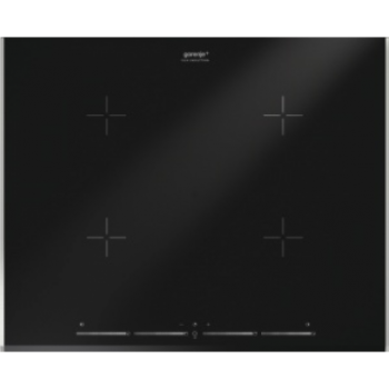 Варочная панель Gorenje GIS 67 XC