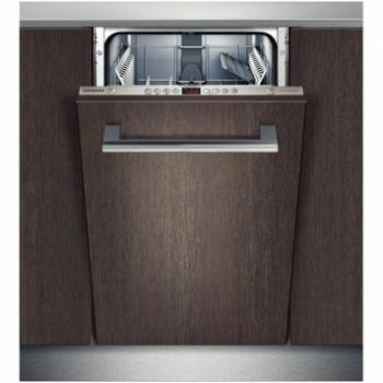 Посудомоечная машина Siemens SR 64M000