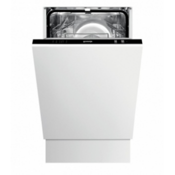 Посудомоечная машина Gorenje GV 50211
