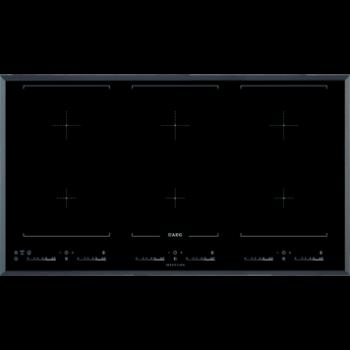 Варочная панель Aeg HK 956970 FB
