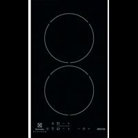 Варочная поверхность Домино Electrolux EHH 93320